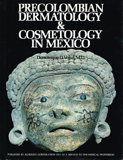 Image for Colombian Dermatology & Cosmetology in Mexico