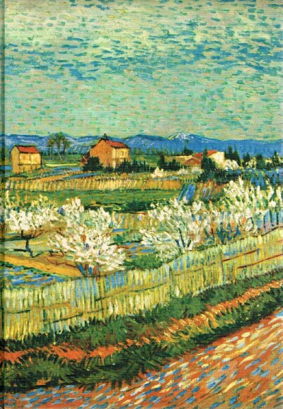 Image for Van Gogh