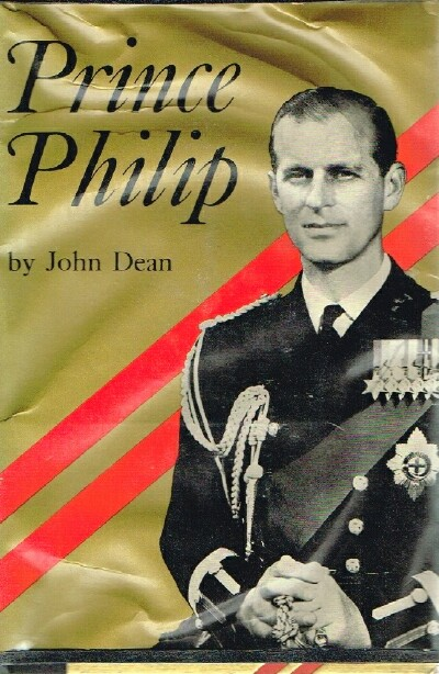 Image for Prince Philip