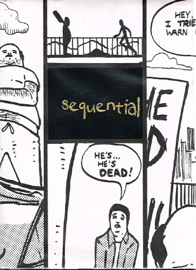 Image for The Collected Sequential