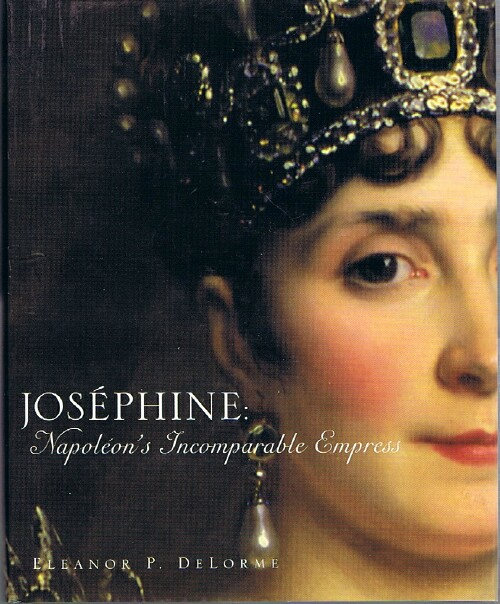 Image for Josephine: Napoleon's Incomparable Empress
