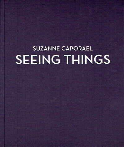 Image for Seeing Things