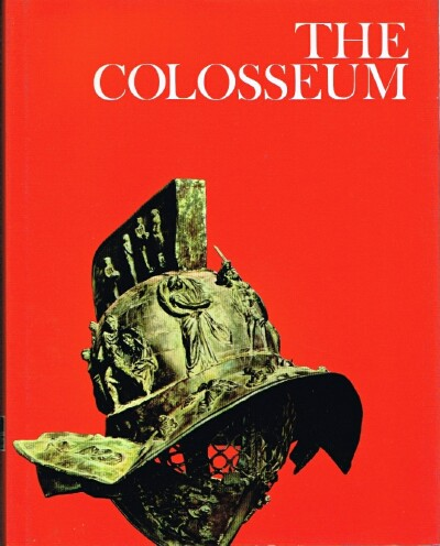 Image for The Colosseum