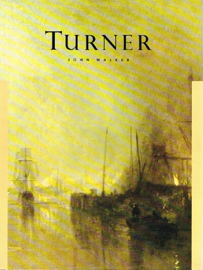 Image for Turner