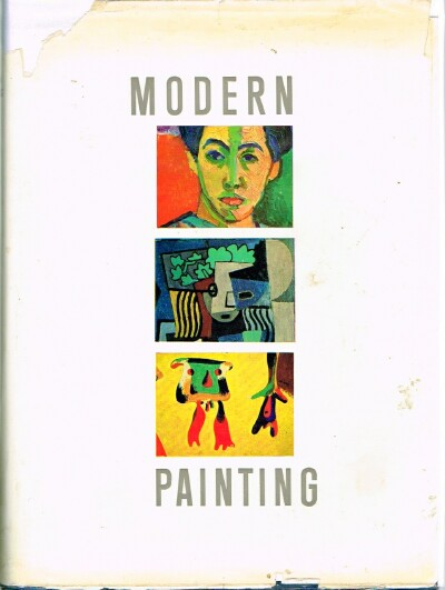 Image for Modern Painting