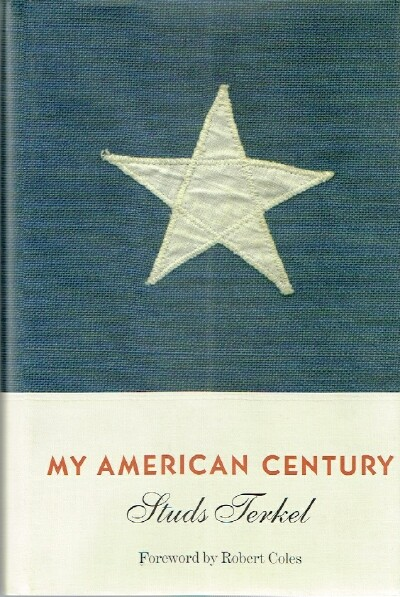 Image for My American Century