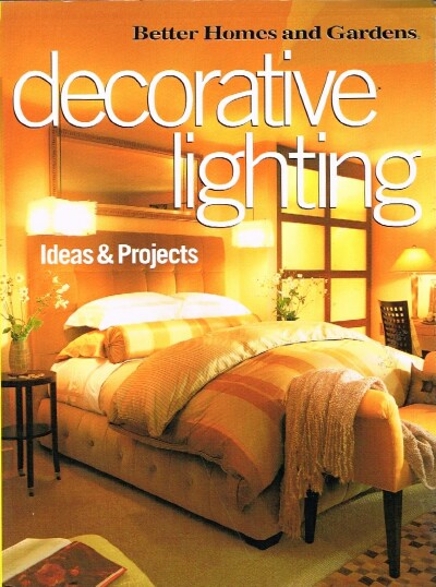 Image for Decorative Lighting Ideas and Projects