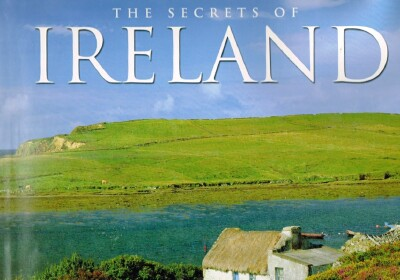 Image for The Secrets of Ireland