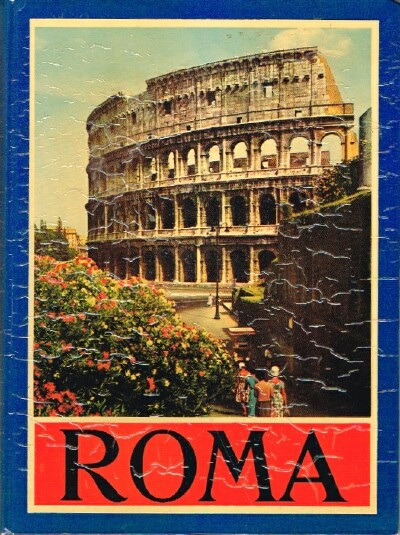 Image for Roma