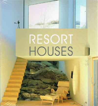 Image for Resort Houses