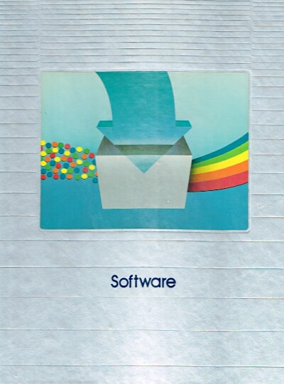 Image for Software