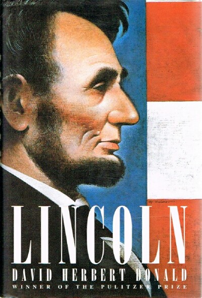 Image for Lincoln