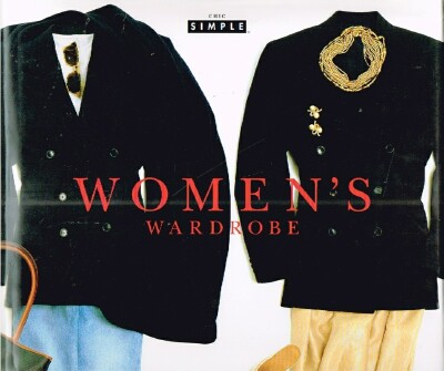 Image for Women's Wardrobe