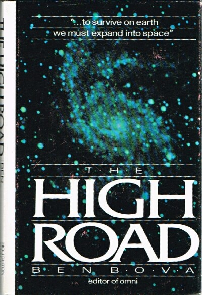 Image for The High Road