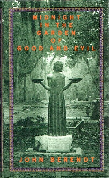 Image for Midnight in the Garden of Good and Evil: