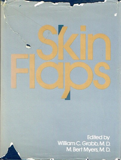 Image for Skin Flaps