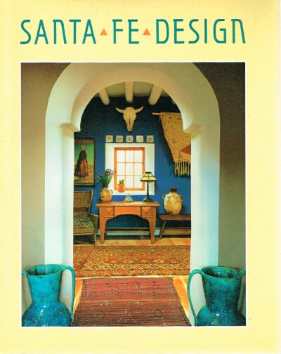 Image for Santa Fe Design