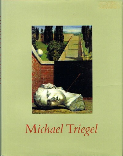 Image for Michael Triegel