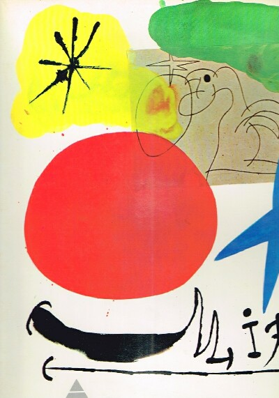 Image for Miró