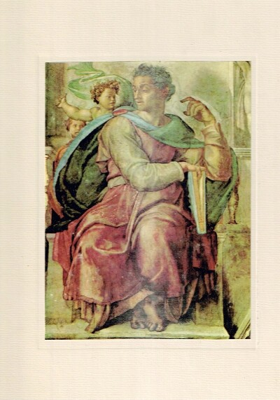 Image for The World of Michelangelo 1475-1564