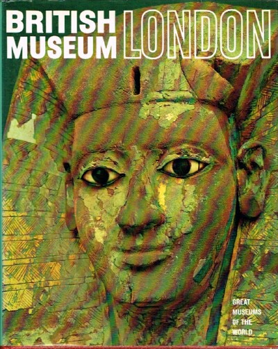 Image for British Museum London