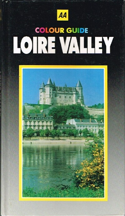Image for Loire Valley