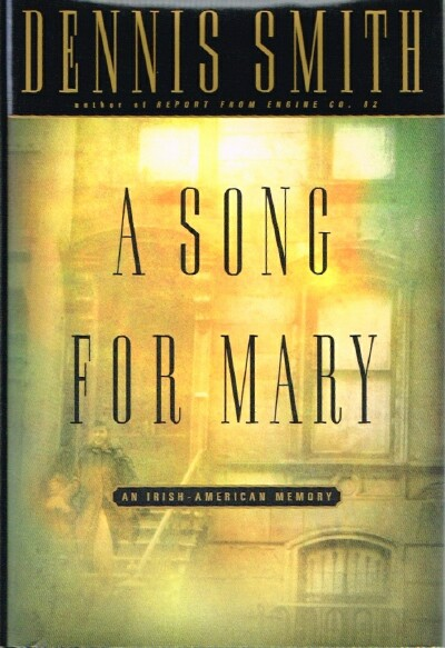 Image for A Song for Mary An Irish-American Memory