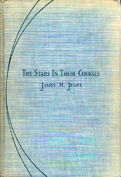 Image for The Stars in Their Courses
