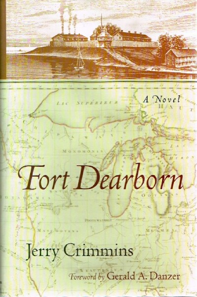 Image for Fort Dearborn