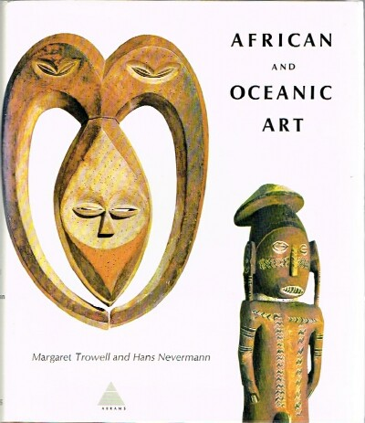 Image for African and Oceanic Art
