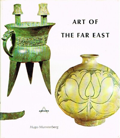 Image for Art of the Far East