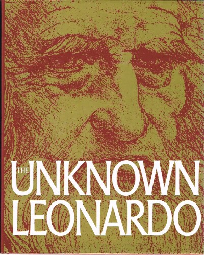 Image for The Unkown Leonardo