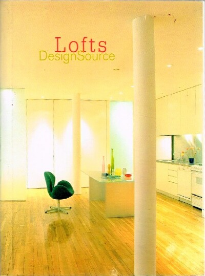 Image for Lofts DesignSource