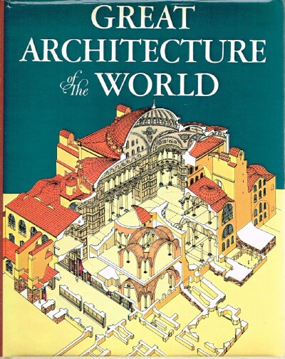 Image for Great Architecture of the World