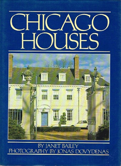 Image for Chicago Houses