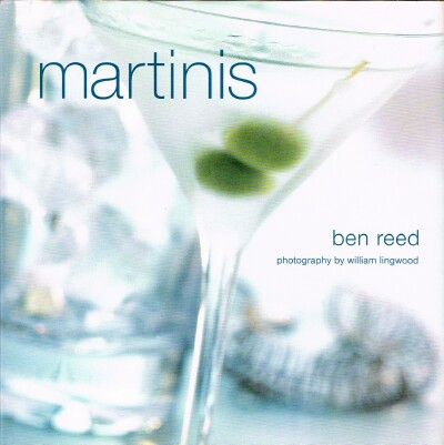 Image for Martinis
