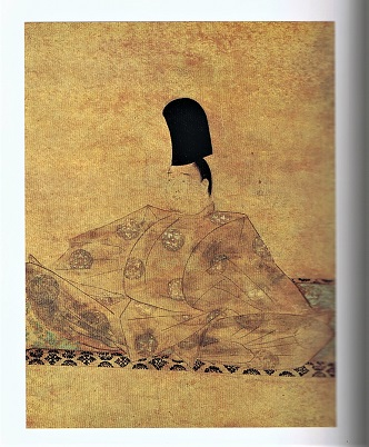 Image for Japanese Art: From Kamakura Period to Muromachi Period