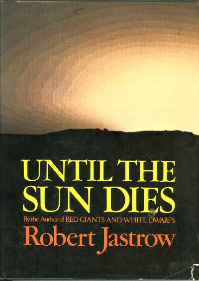 Image for UNTIL THE SUN DIES