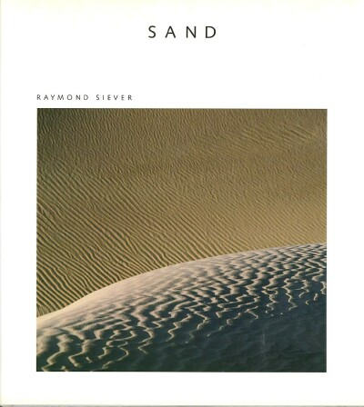 Image for SAND