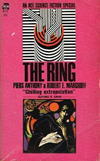 Image for THE RING