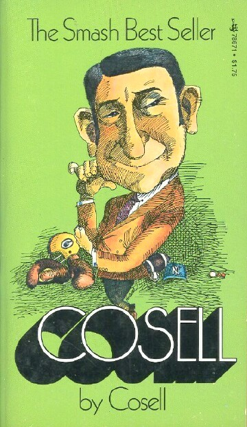 Image for COSELL
