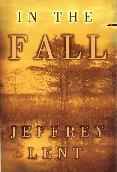 Image for IN THE FALL