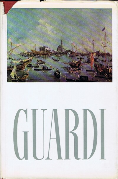 Image for FRANCESCO GUARDI