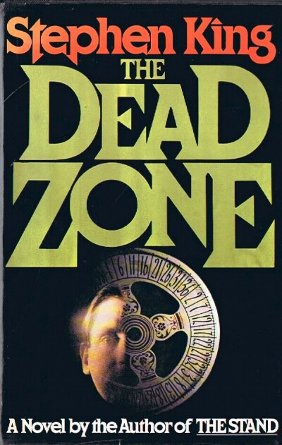 Image for The Dead Zone