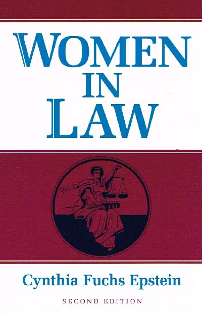 Image for Women in Law