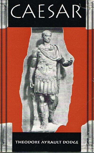 Image for Caesar