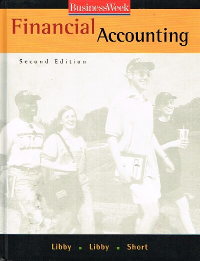 Image for Financial Accounting