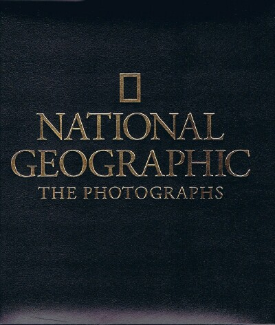 Image for National Geographic The Photographs