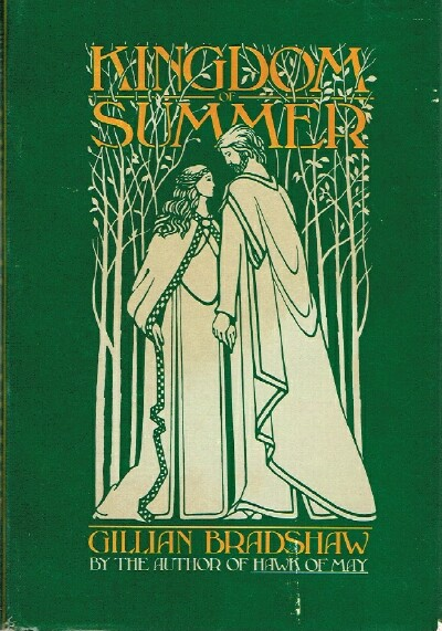 Image for Kingdom of Summer