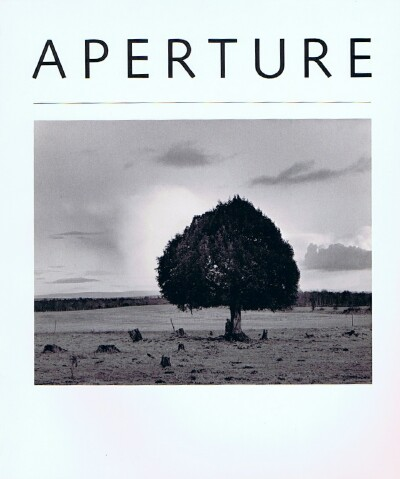 Image for Aperture (No. 82, 1979)